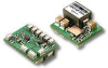 39.6W (12 Amp) Non-isolated DC-DC Converter -- SMT12F Series