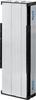 Vertical Axis Solution -- DynX Ballscrew
