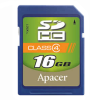 Memory Cards -- 1582-1006-ND - Image