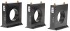 Overload 600 Amp Current Transformers -- 193-CT-UL-600A -Image