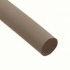 Heat Shrink Tubing -- 298-19780-ND -Image