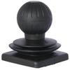 Ball Maltifunction Grip -- Ball -Image