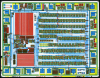 Security ASIC Applications -- PIR Motion Detector -- View Larger Image