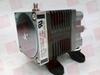 MEDO CORPORATION AC0105-A1048-D2-0511 ( PRESSURE PUMP 7PSI ) -Image