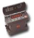 Megger 10 Amp Digital Low Resistance Ohm Meter DLRO -- MGR-DLRO10