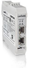 OPC UA Server Gateway with MQTT Support for Modbus TCP Controllers -- uaGate MB