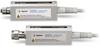 P-Series Wideband Power Sensor, 50 MHz to 18 GHz -- Agilent N1921A