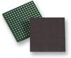 32-bit Embedded Microprocessor -- 54M7141 - Image