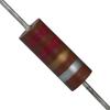 Through Hole Resistors -- OA22GK-ND