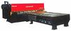 JBS/JZS Series CNC Hydraulic Shear -- JBS 6x2500/2500