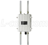 Long-Range Dual Radio 802.11n 500mw Outdoor AP -- EN-ENH700EXT