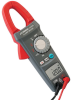 True RMS Clamp Meter -- HHM250
