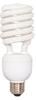 Compact Fluorescent Spiral - 32 Watt -- S6210