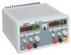 AEMC - AX502 - POWER SUPPLY, LINEAR, 30V -- 535096 - Image