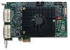 GeoVision 8 Camera Input -- GV4008-8