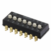 DIP Switches -- Z8495-ND -Image
