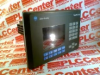 OPERATOR INTERFACE PANELVIEW 600 COLOR KEYPAD -- 2711K6C1