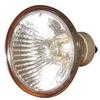 Halogen Light Bulb,50 Watt -- 15W785