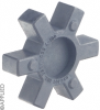 L Type Coupling Spider -- L225SOX