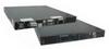DC Power Supply -- XLN15010