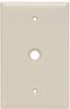 Communication Plate -- SPJ11LA