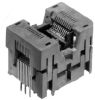 676 Series TSSOP Devices Dual Pinch ZIF - Image