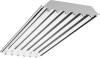 LHS - Slim Body Linear High Bay Fixture