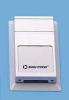 MAMAC SYSTEMS TE-205-EX-8-1 ( LOW PROFILE ENCLOSURE WITH OVERRIDE PUSH BUTTON ) -Image