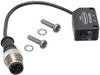Optical Sensors - Photoelectric, Industrial -- 2170-Q20PDXLQ5-ND -Image