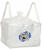 PIG Pad-Mount Transformer Containment Bag -- PAK273