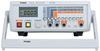 Bench Digital Multimeter; 4.5 Digit, 20K Count -- Protek B845