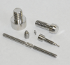 Vallorbs Jewel Company - Image