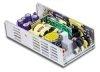 Open Frame Industrial Power Supply -- MPI-810H - Image