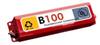 BODB100