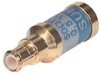 Coaxial Terminations -- Type 65_MCX-50-0-1/111_NE - 22550162 - Image