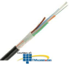 Corning Cable 12-Fiber ALTOS All-Dielectric Gel-Free Cable -- 012KU4-T4130D20 -- View Larger Image