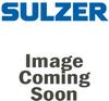 Sulzer Static Mixer EA06-56S 6.00 X 56 -- EA06-56S