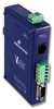 Vlinx™ Industrial Ethernet Serial Servers -- VESR9xx Series