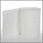 Superwool ® Fibre Blankets - Image