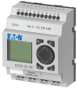 Programmable relays -- EZ Series Intelligent Relays