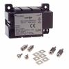 Panel Meters - Accessories -- RLC124-ND