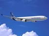 Passenger Aircraft -- A330-300