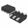 Diodes - Rectifiers - Arrays -- EMN11T2RTR-ND -Image
