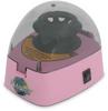 NU-MLX-104 Mini Microcentrifuge