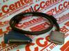 VHDCI CABLE SH68-C68-S 1M -- 18638101