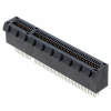 Card Edge Connectors - Edgeboard Connectors -- SAM9743-ND