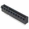 Card Edge Connectors - Edgeboard Connectors -- SAM9743-ND