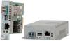 10GBASE-T Ethernet Media Converter -- 10G Media Converter iConverter® XGT+