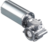Industrial Gear Motor for Height Adjustable Workstations -- TGM3 Series - Image