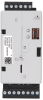 E300/E200 120V AC Control Module -- 193-EIOGP-22-120 -Image